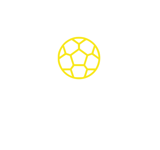 Footafrica365.fr